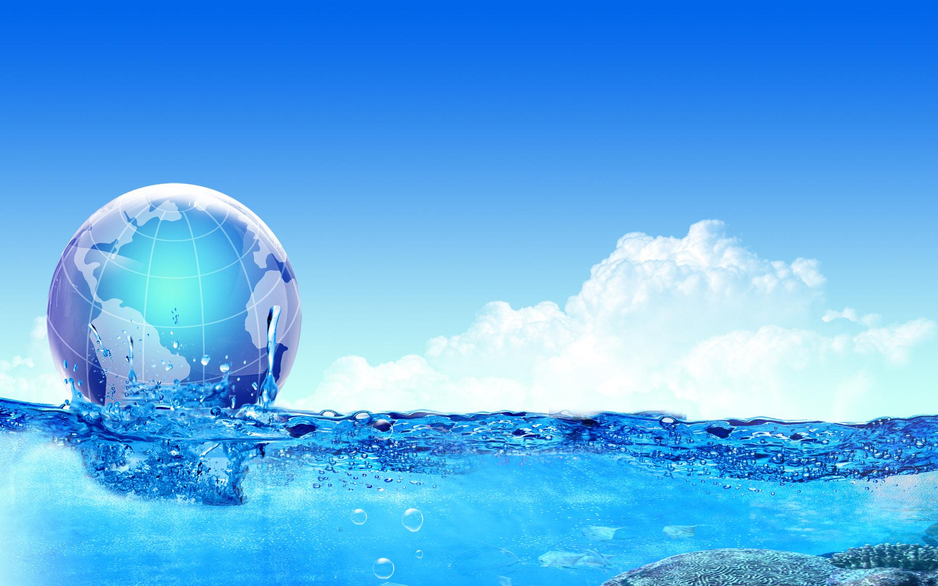 Slavimo značaj vode u Novom Sadu!