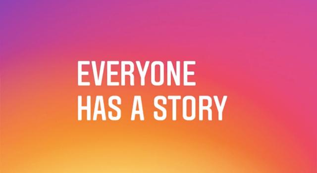 Kako iskoristiti Instagram priče za svoj biznis?