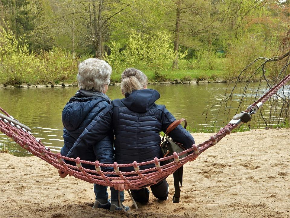 Šta deca kažu o razvodu roditelja?