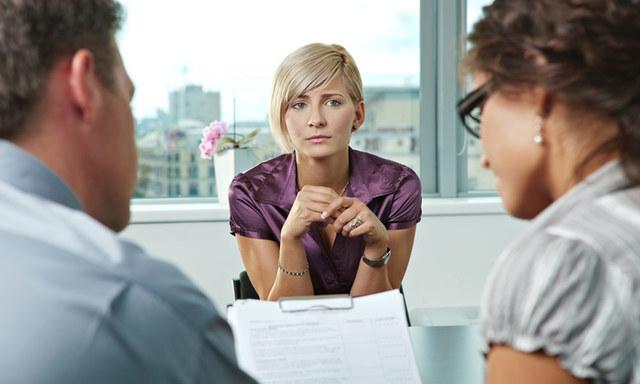Greške mladih u Srbiji na poslovnom intervjuu