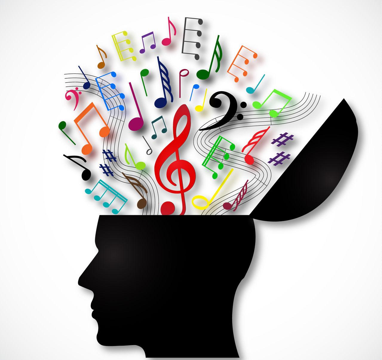 Zašto nam muzika prija?